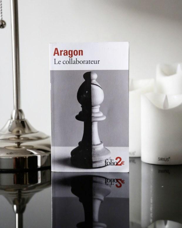 Aragon-lecollaborateur