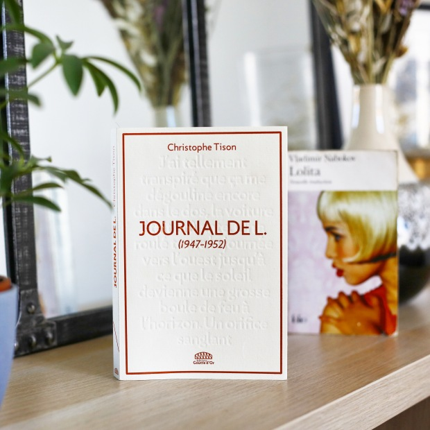 journaldeL-christophetison