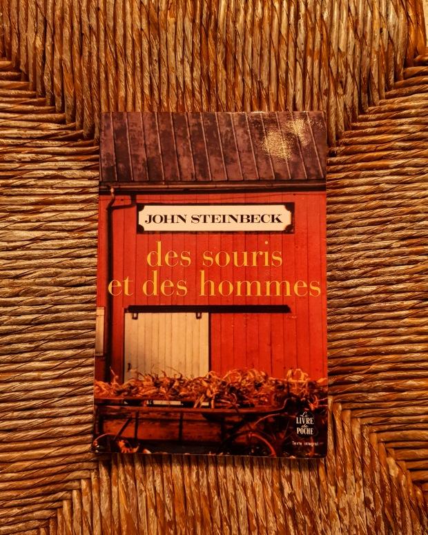 JohnSteinbeck-dessourisetdeshommes