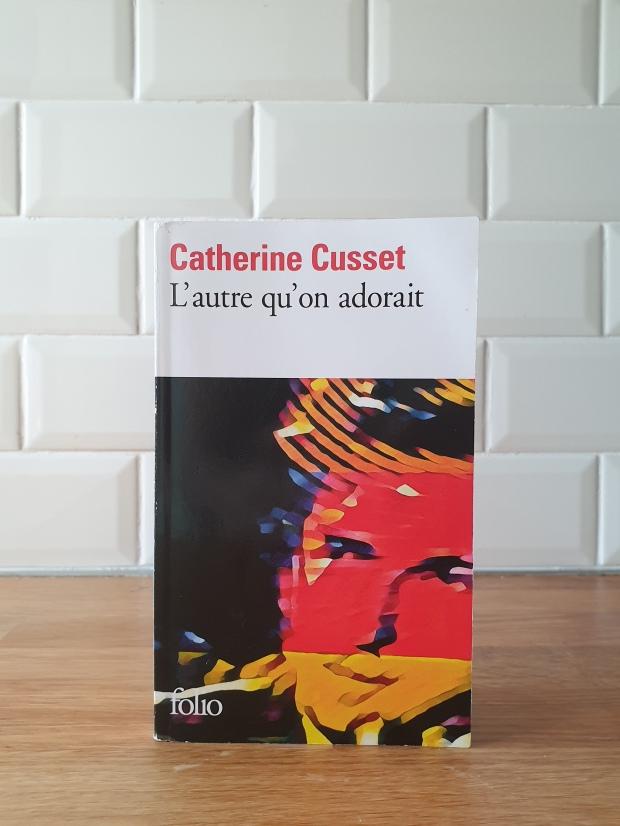 CatherineCUSSET